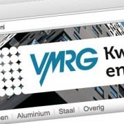 VMRG Kwaliteitseisen en Adviezen 2015
